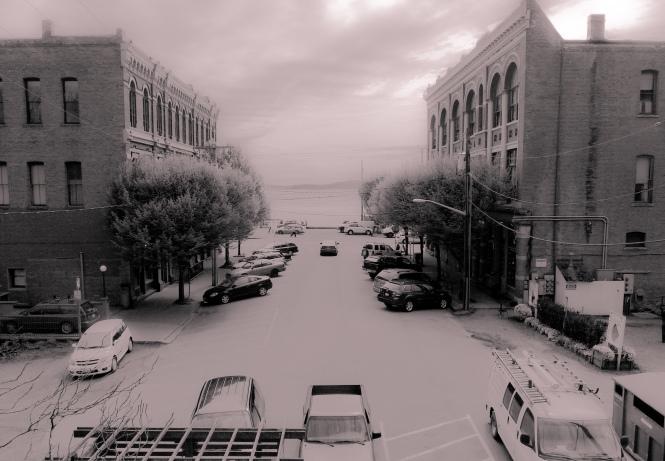 port townsend-1